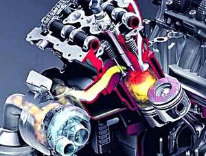 ремонтом дизельных автомобилей